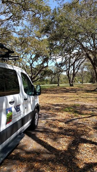VBT under the live oaks.jpg