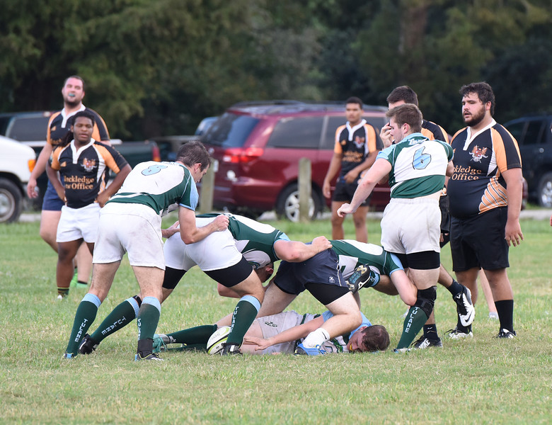 Tulane Rugby 2016 080.JPG
