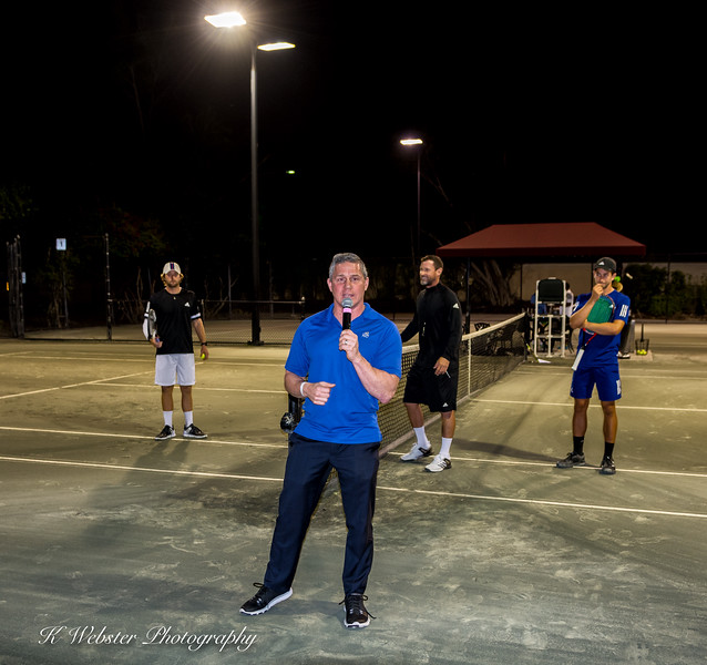 2018 KID Tennis Fundraiser-16.jpg