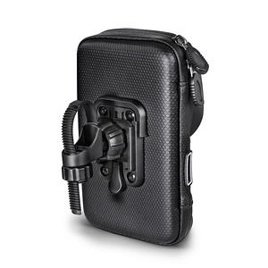 Hama Smartphone Bags