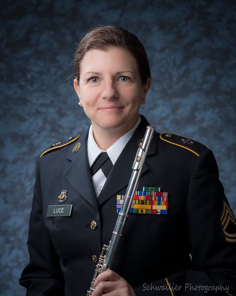 126 Army Band 2015-39.jpg