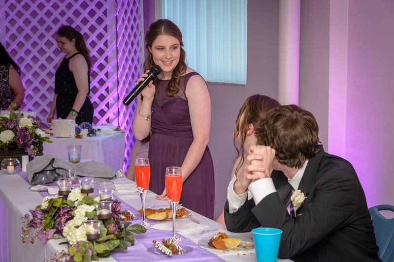 Kayla & Justin Wedding 6-2-18-524.jpg