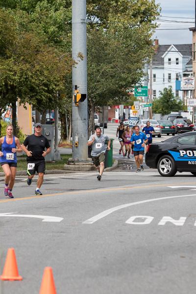 9-11-2016 HFD 5K Memorial Run 0304.JPG