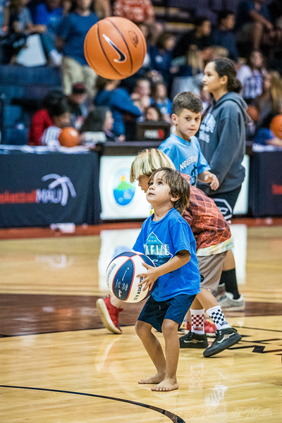 Basketball Maui - Maui Classic Tournament 2019 212.jpg