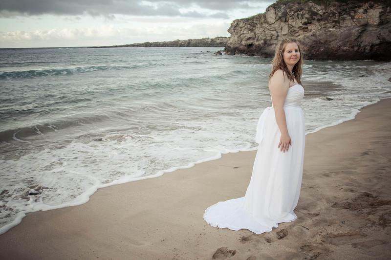 08.07.2012 wedding-399.jpg