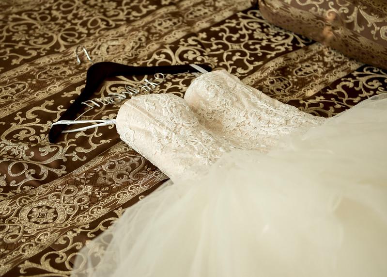 White-Wedding-2017-0035.jpg