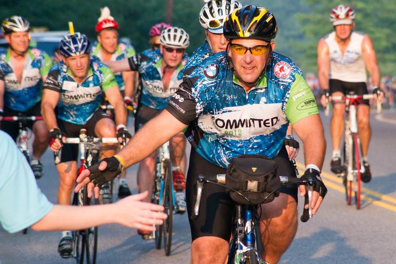 PMC 2012 Whitinsville-41.jpg