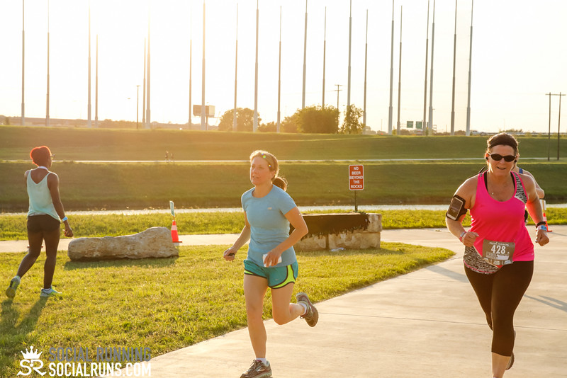 National Run Day 5k-Social Running-3030.jpg