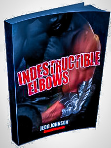 Indestructible Elbows