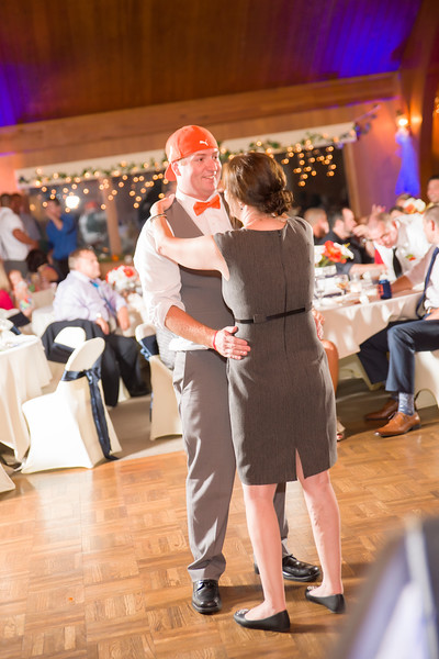 Waters wedding659.jpg