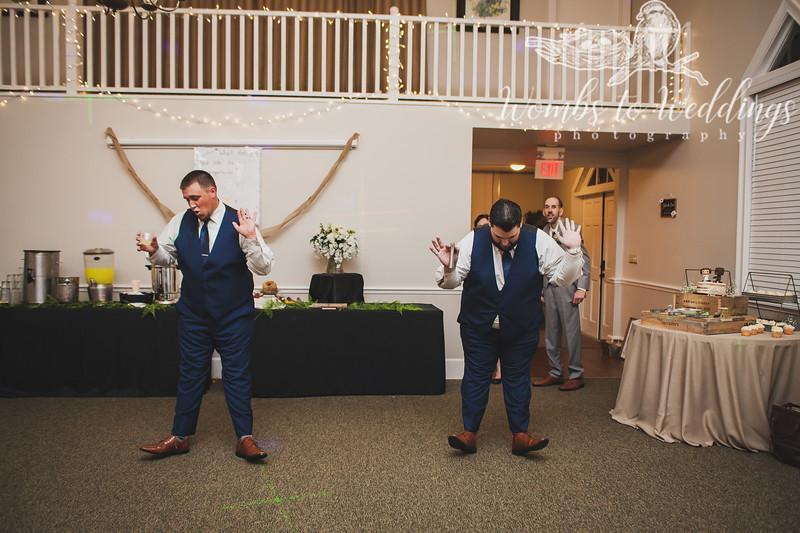 Central FL wedding photographer-4-14.jpg