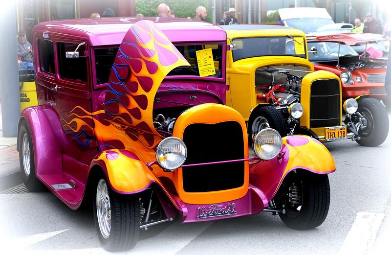 Sharonville Car Show 04-28-2019 6.JPG