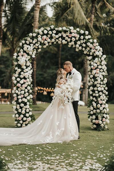 Matthew&Stacey-wedding-190906-411.jpg