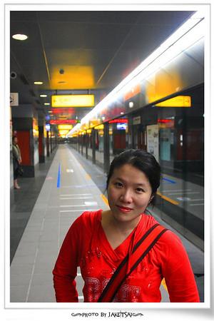 20101105 花東之旅