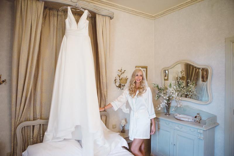 20160907-bernard-wedding-tull-082.jpg
