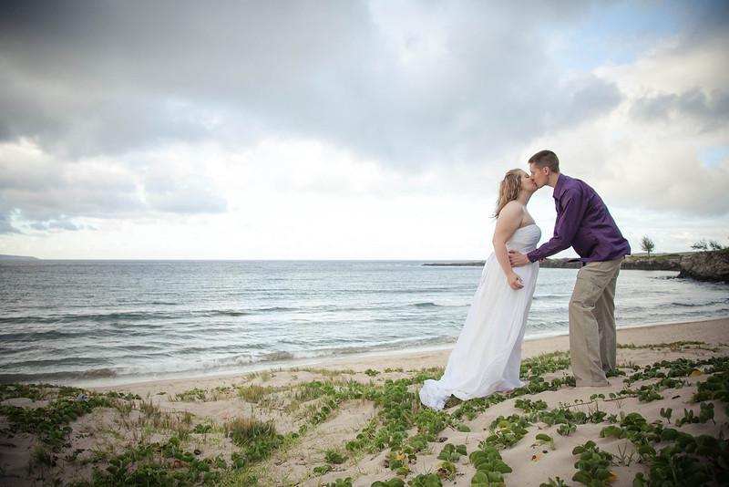 08.07.2012 wedding-341.jpg