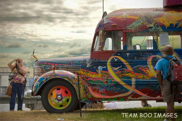 Psychedelic Bus copy.jpg