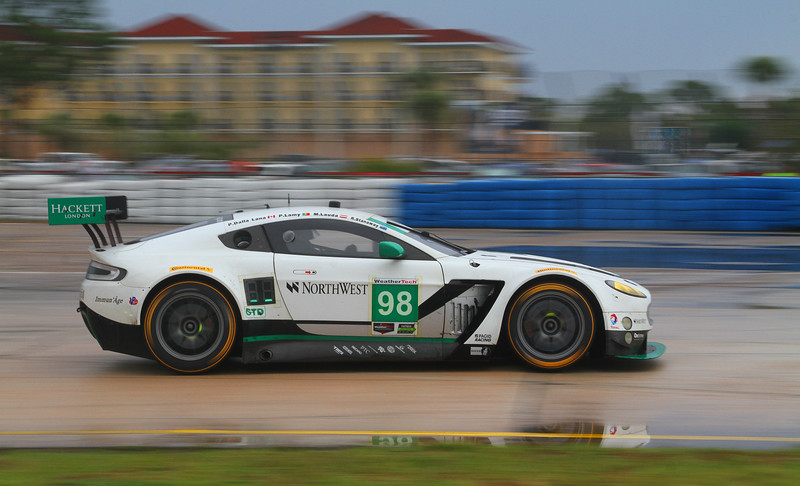 5647-Seb16-Race-#98Aston.jpg