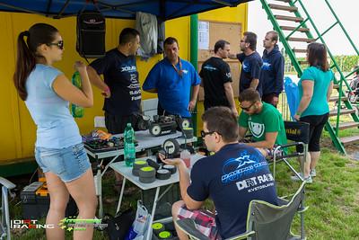 6.InterTrack 2014, 5-7 Kvetoslavov