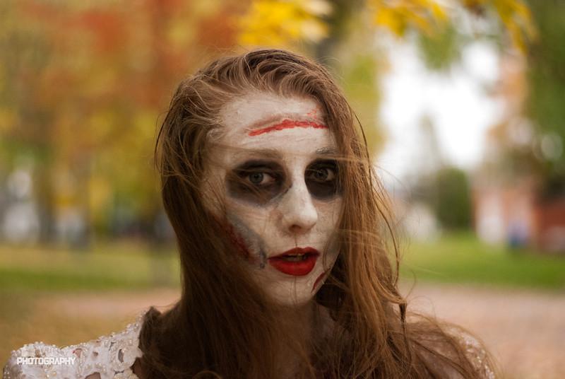 ZombieWalk-12.jpg