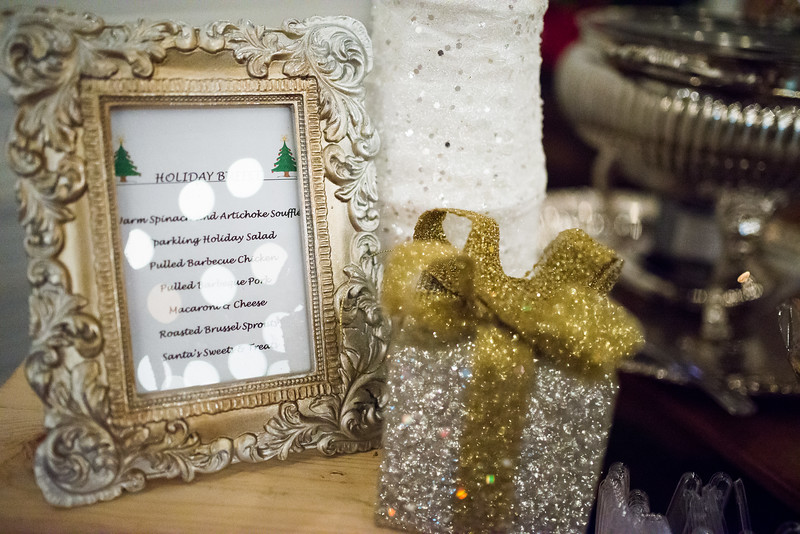 Sparkgrove Holiday Party 2016 Print-3.jpg