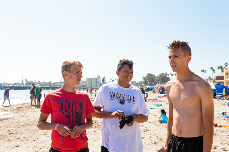 ValleyBeachDay2019-53.jpg