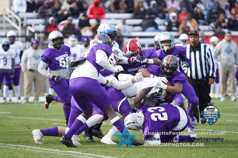 2019 Queen City Senior Bowl-00753.jpg