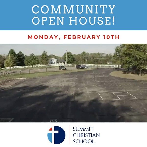 Reminder-Community Open House-Insta.mp4