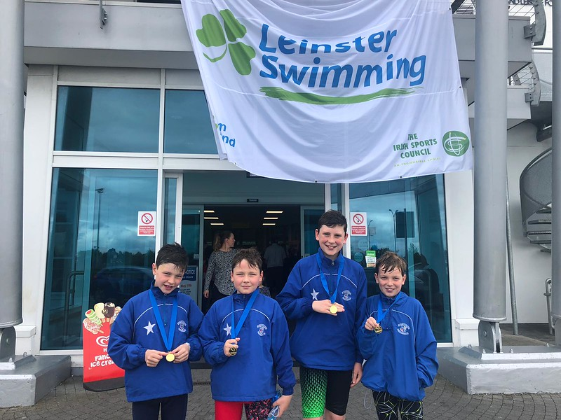 swimming Leinster 2019.JPG