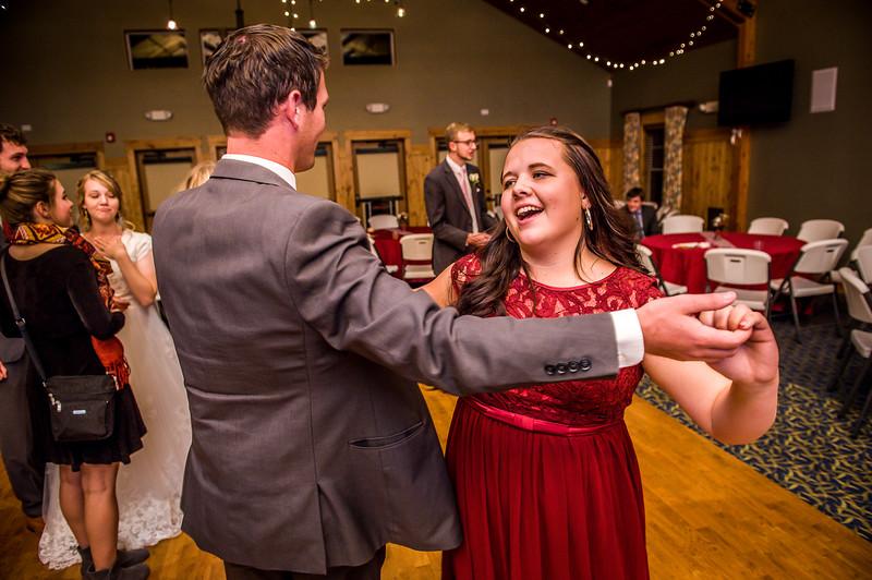 Corinne Howlett Wedding Photo-753.jpg