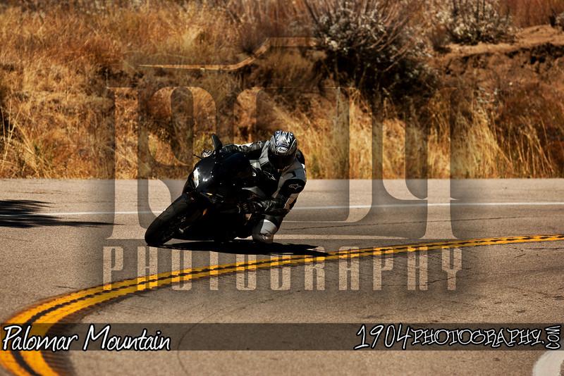 20100918_Palomar Mountain_0893.jpg