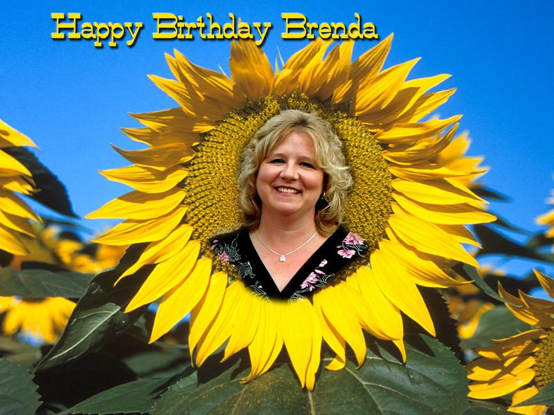 Happy Birthday Brenda .jpg