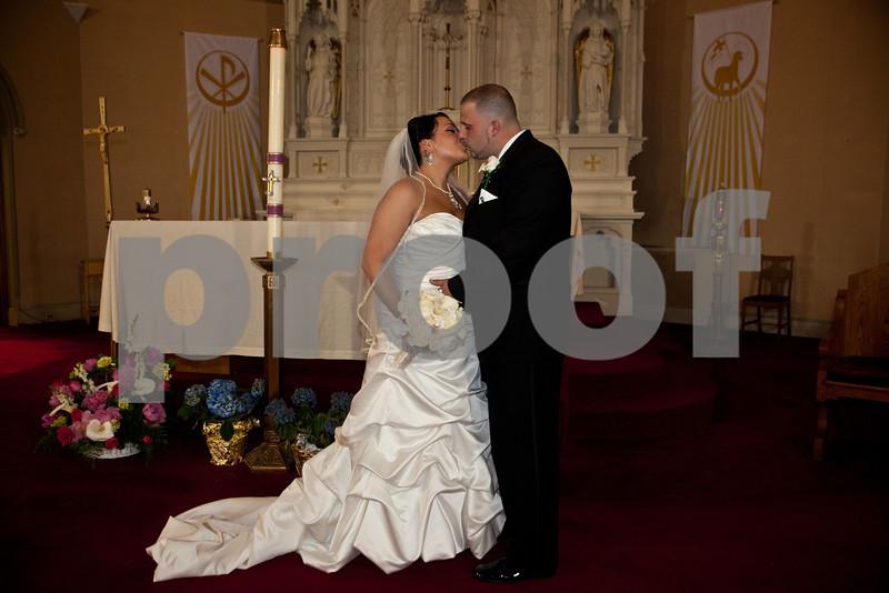 Mizioch Wedding-281.jpg