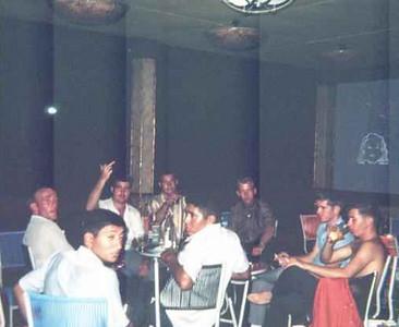 Ed Kitner-MCB-10-Singapore 1966