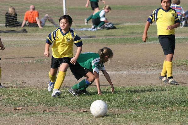Soccer07Game10_115.JPG
