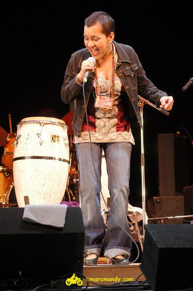 Phila Folk Fest- Fri 8-26 387 Quetzal.JPG