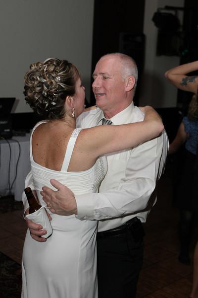 Mike and Theresa 667