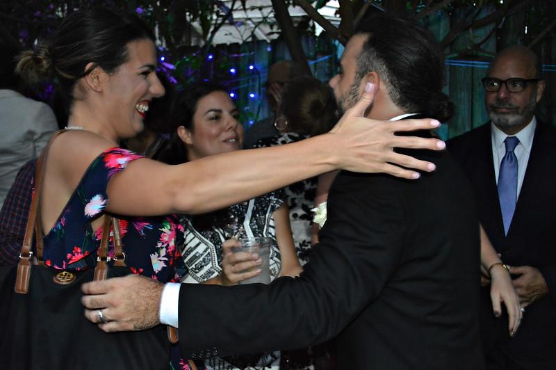 Diego&Sisters.jpg