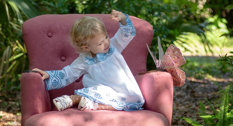 Ruby in chair IV cropped.jpg