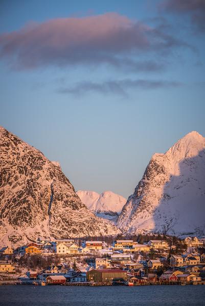 Norway_Muench_Day5-20150119-04_29_05-Rajnish Gupta-2.jpg
