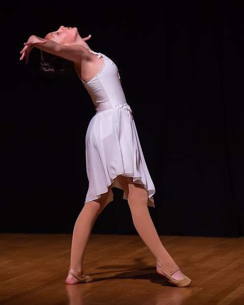 06-26-18 Move Me Dress Rehearsal  (2158 of 6670) -_.jpg