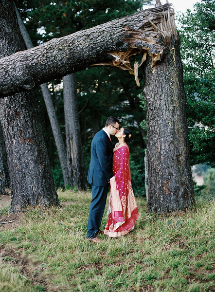 009-2303-Anjana-and-Noah-Wedding.jpg