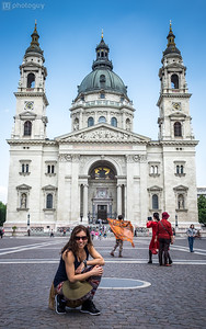 20150519_BUDAPEST_HUNGARY (6 of 38)