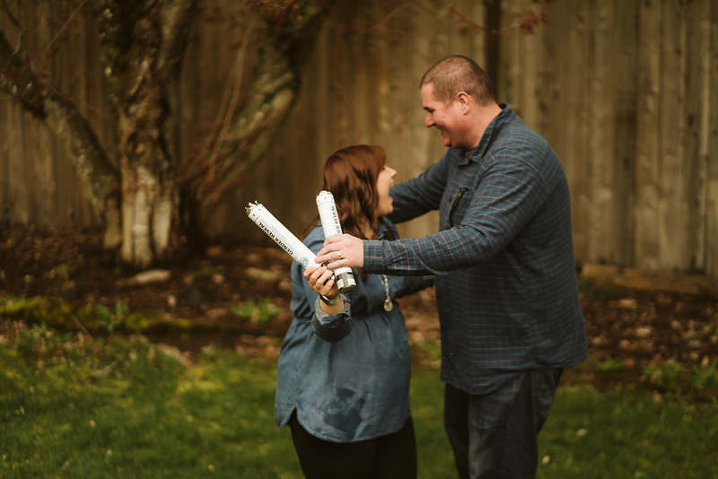 Shaw Baby Gender Reveal-21.jpg
