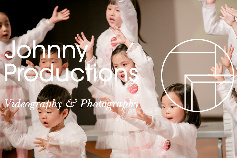 0031_day 2_white shield_johnnyproductions.jpg