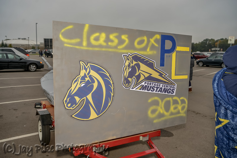 October 5, 2018 - PCHS - Homecoming Pictures-29.jpg
