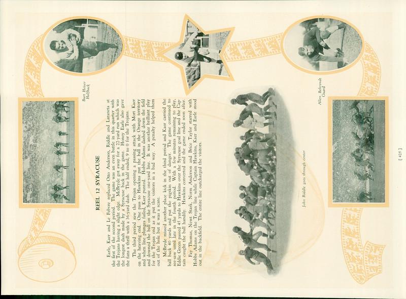 uschist-er-1925~0457.jpg