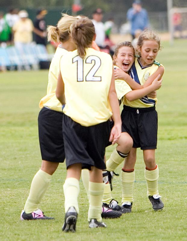 soccer-09-09-2005_055.jpg