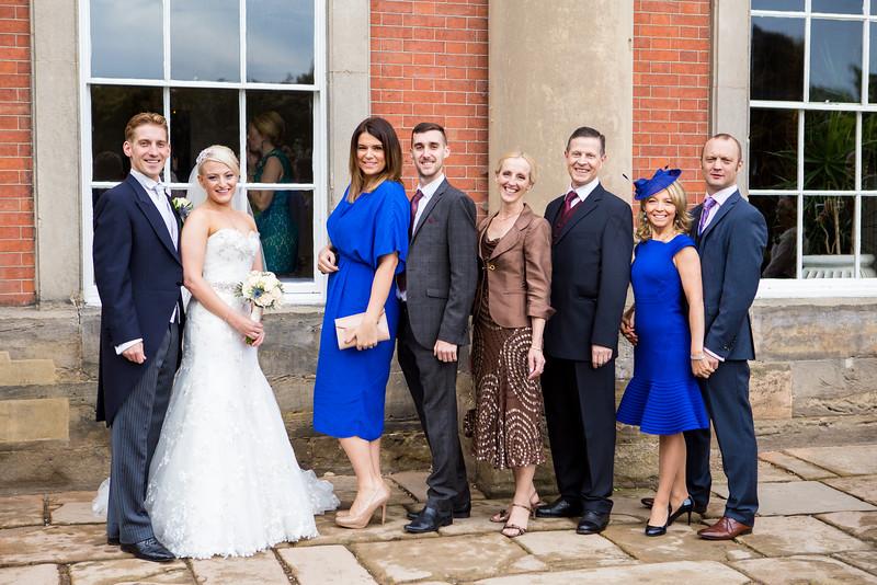 Campbell Wedding_402.jpg