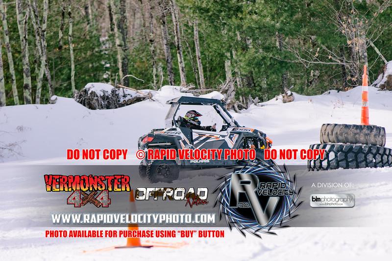 Snowbog-VI-9984_02-23-19  by Brie Morrissey   ©Rapid Velocity Photo & BLM Photography 2019